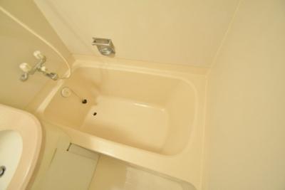 【浴室】リバティヒルズ