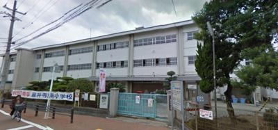ロイヤルメゾン藤ヶ丘