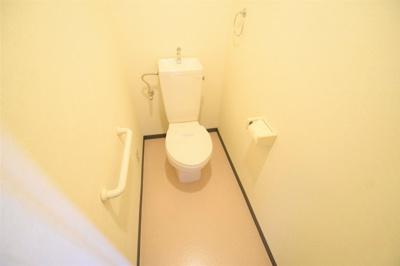 【トイレ】プレミール28