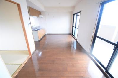 【浴室】プレミール28