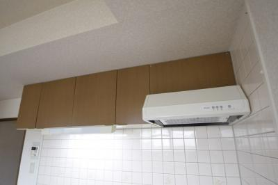 【和室】プレミール28