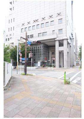 18役所 千葉市中央区役所(役所)まで1200m