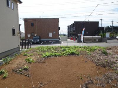 【外観】富士見ヶ丘4丁目19番