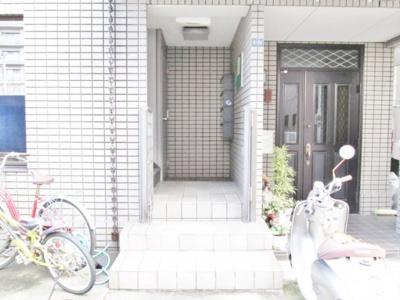 【セキュリティ】キャピタル・古市