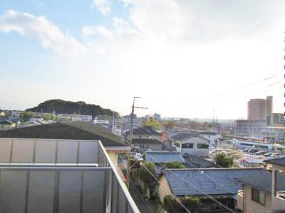 【展望】キャピタル・古市