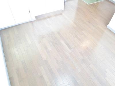 【洋室】キャピタル・古市