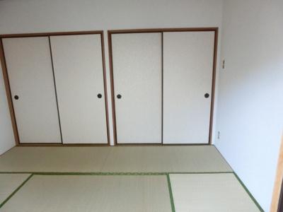 【和室】アベニュー・K