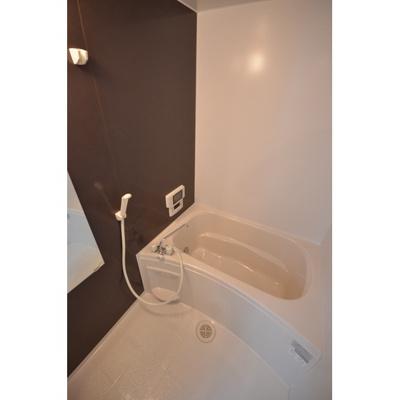 【浴室】グランテラスエアポートネクサス