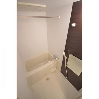 【浴室】Premierプレミア東比恵
