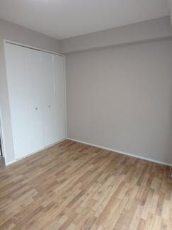 【トイレ】セリバテール伊丹