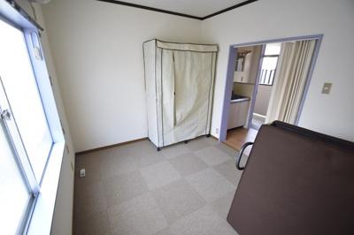 【浴室】オークエミカ高鷲
