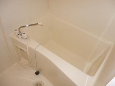 【浴室】M'PLAZA門真駅前
