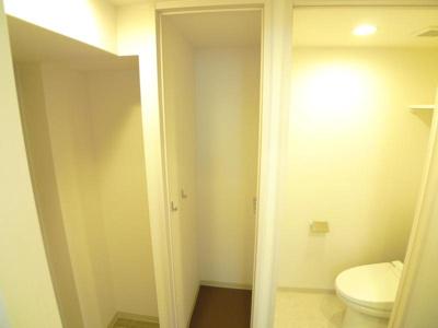 【トイレ】グランドステージ十三