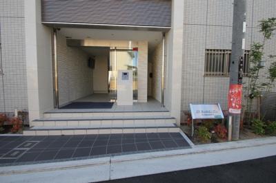 YF宮山台ガーデン