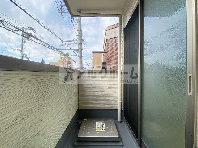 サフィールトモ 風呂