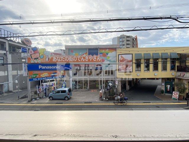 サフィールトモ トイレ
