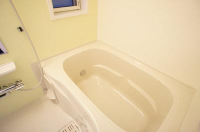 【浴室】スターヒルⅡ