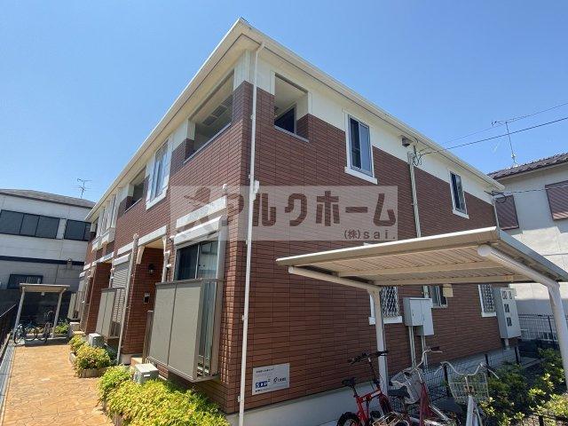 【キッチン】グリーンヴィラ3