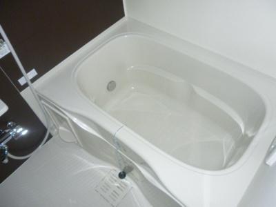 【浴室】グランカーズ