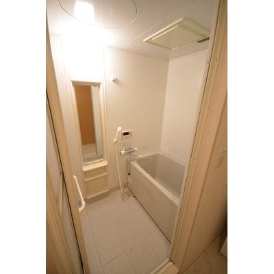 【浴室】B・Jハウス博多