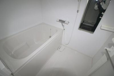 【浴室】ハーモニー2