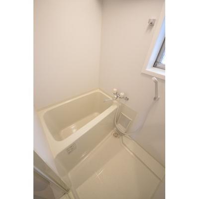 【浴室】第7ダイヨシビル