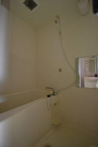 【浴室】ラ・セゾンJOY