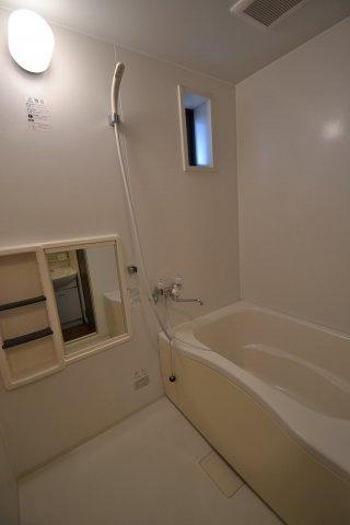 【浴室】ヴィーブルA