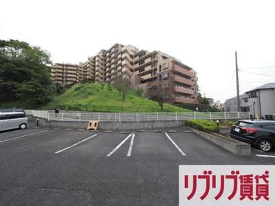 【展望】エクセル千葉寺