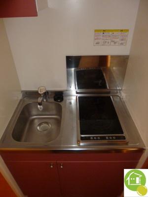 洗濯機※写真はイメージです。