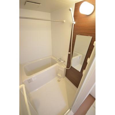 【浴室】レイナス箱咲