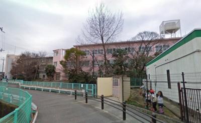 【展望】プログレス小山