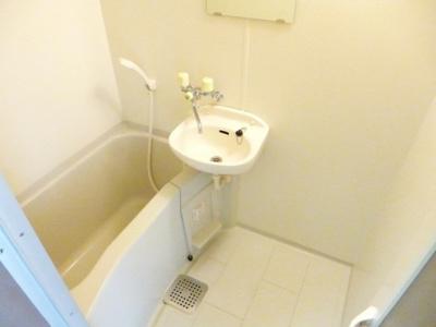 【浴室】プログレス小山