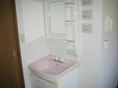 【独立洗面台】メゾンSY