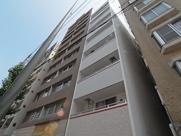 ピッコラ・カーサ友田町の画像