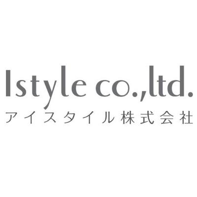 アイスタイル株式会社/082-240-9911/info@estate.io