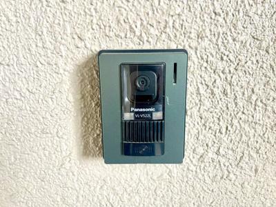 【トイレ】ファイナルコート