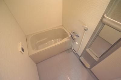 【浴室】パニエ六甲