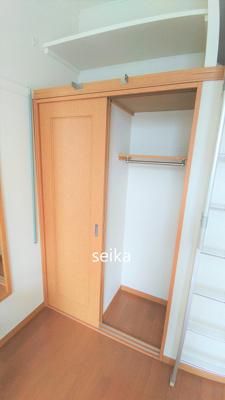 【トイレ】しらゆり