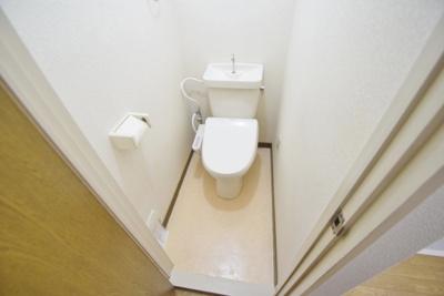 【トイレ】エクセレント玉手