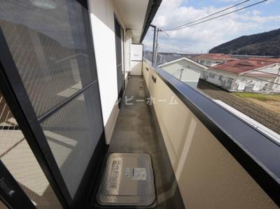 【トイレ】バンプロピスⅡ