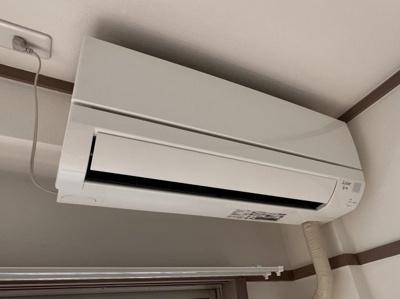 【トイレ】アクアハイツ