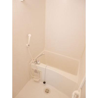 【浴室】リブレア相生町B棟