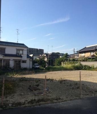 【周辺】下加茂新築戸建