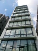 ドリームタワー恵比寿の画像