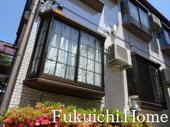 センターマンション笹塚B棟の画像