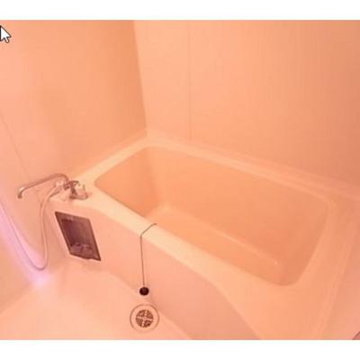 【浴室】サウスサイド笹丘