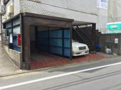 ハイム深澤駐車場の画像