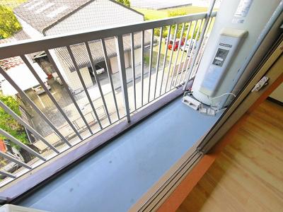 【トイレ】フジモトビル