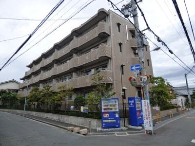 【その他共用部分】マンション菱永Ⅱ